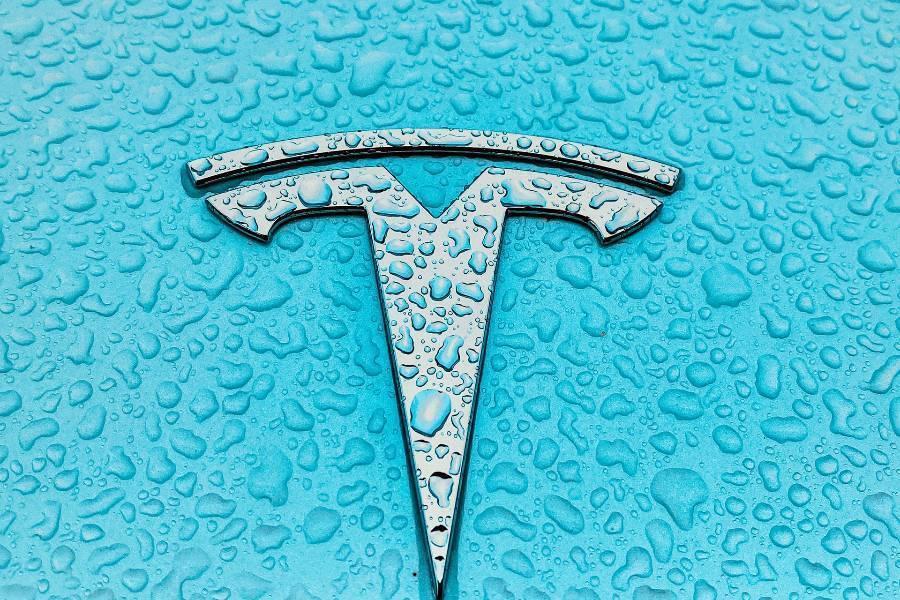 Azioni Tesla, l'incantesimo ribassista finisce qui?