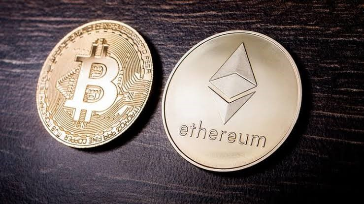 Ethereum sta ribaltando il Bitcoin: lo afferma il CEO di Celsius