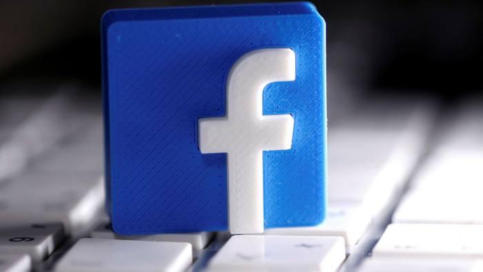 Facebook anteprima utili Q2: vendite forti, ma incombe minaccia Apple