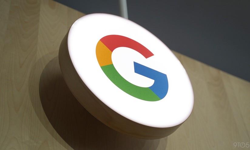 Google, trimestre più alto di sempre: il titolo continuerà a sovraperformare?