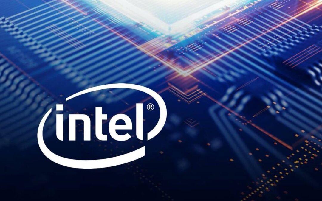 Intel, anteprima utili secondo trimestre del 22 Luglio
