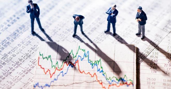 Investire in Azioni, 2 titoli inarrestabili sicuri vincitori del lungo termine