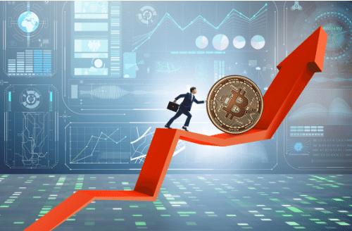Investire in criptovalute ora è più facile: ProFunds lancia un fondo Bitcoin