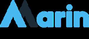 marin software azioni titolo quotazione previsioni grafico dividendi