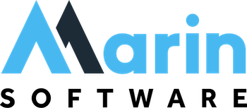 Come comprare e investire in Azioni Marin Software