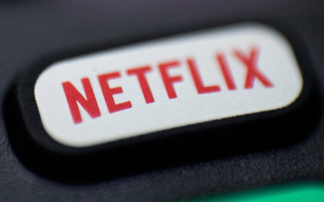 Netflix, calo abbonati: i motivi per cui non c'è da preoccuparsi