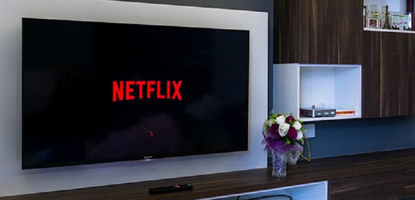 Netflix, la curva cresce: i motivi per acquistare il titolo adesso