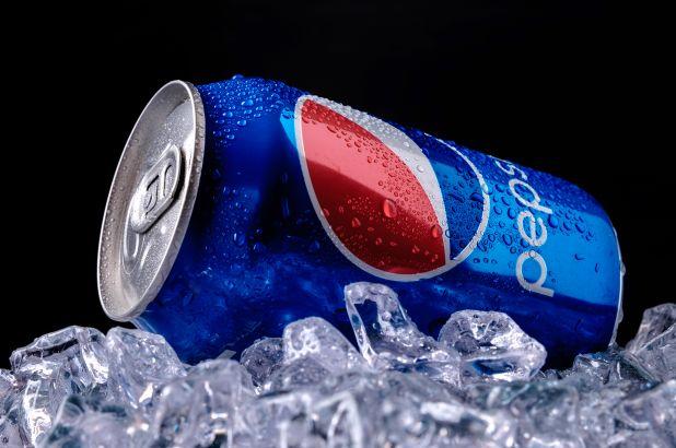 Pepsi, il trimestre supera le aspettative: titolo BUY sul lungo termine