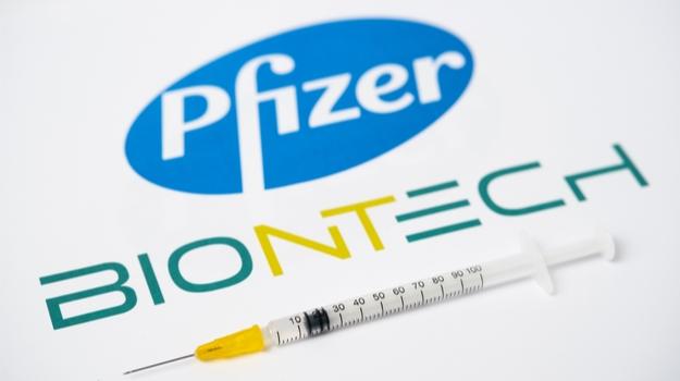 Pfizer sta testando una possibile terza dose per la variante Delta