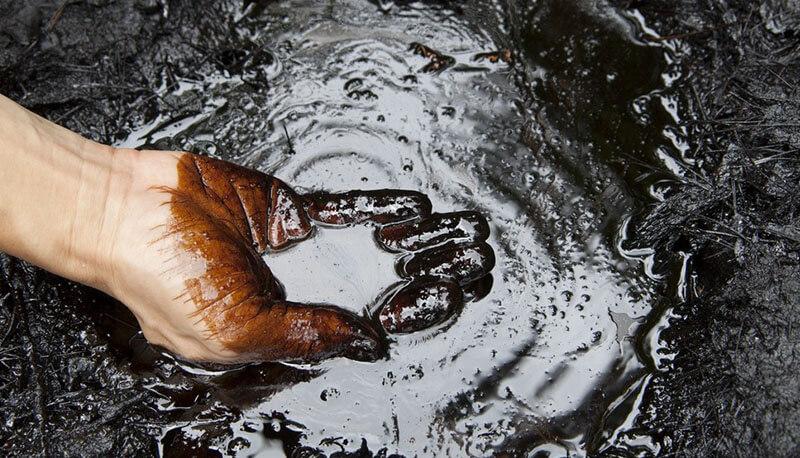 Quotazione Petrolio oggi 6 Luglio: l'oro nero ai massimi di un anno