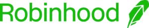 robinhood azioni titolo quotazione previsioni grafico dividendi