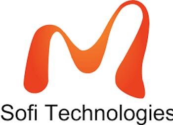 Come comprare e investire in Azioni SoFi Technologies