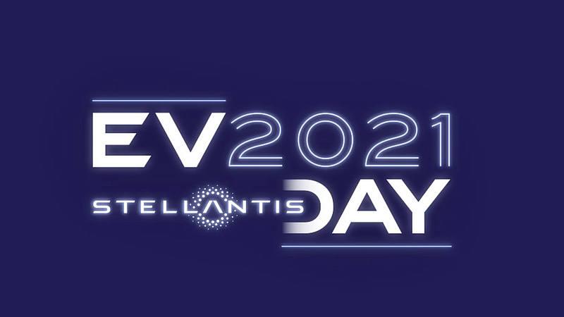 Stellantis, la società anticipa una forte performance per il primo semestre 2021