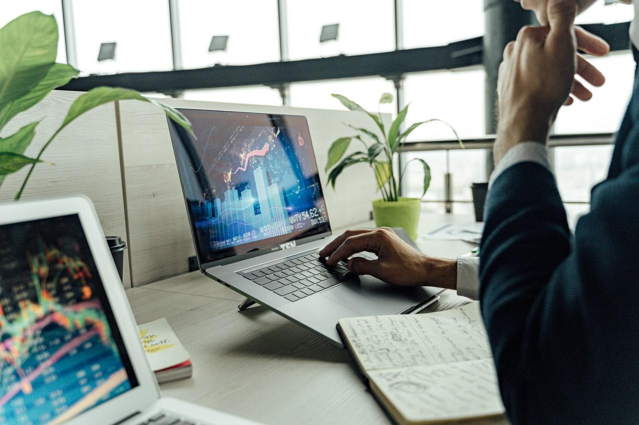 Trading Online 2021, i numeri del Gioco in Borsa in Italia