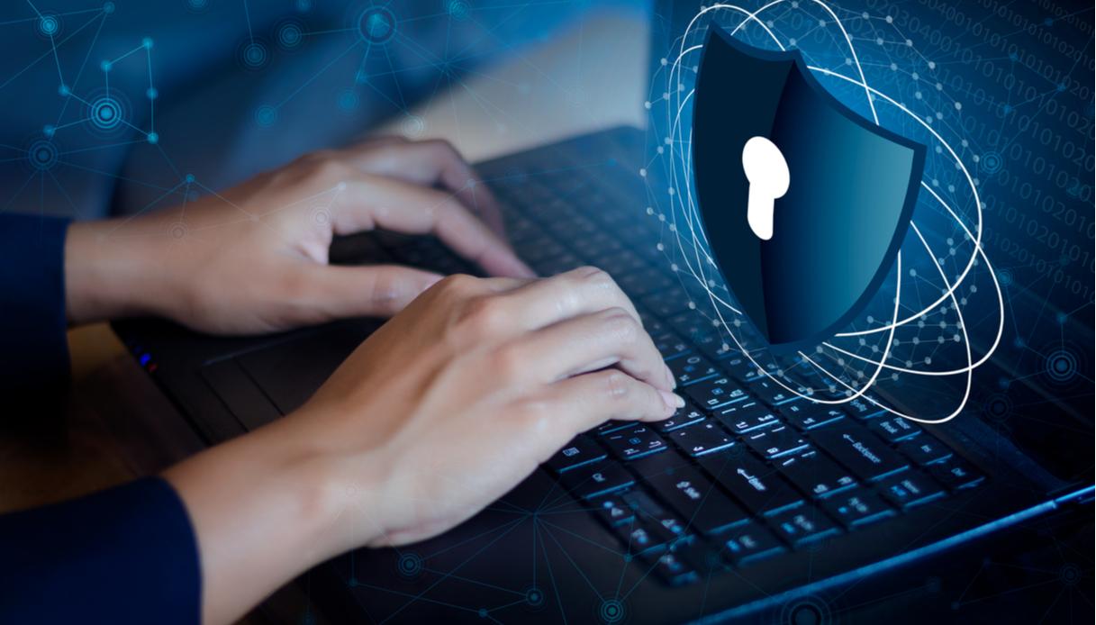 Trading online, 3 nuove piattaforme bloccate da CONSOB oggi 5 Luglio