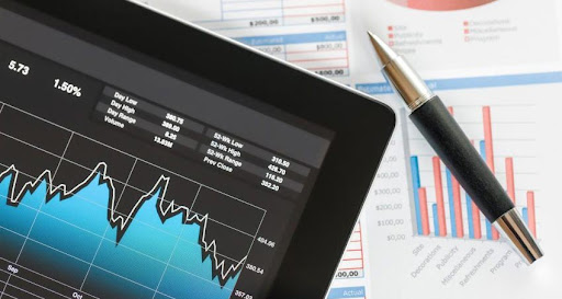 Trading Online, quali sono le strategie più comuni e come funzionano