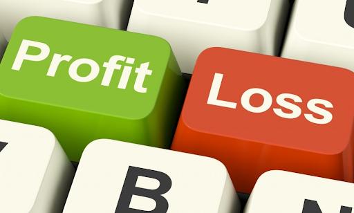 Trading online, che cos'è un ordine Take Profit?