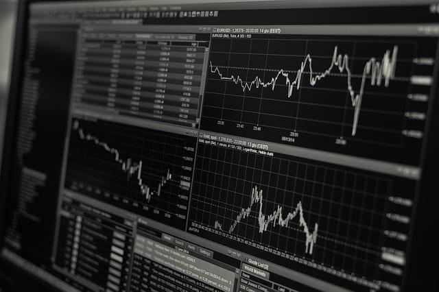 Trading System, come funziona: 3 strategie