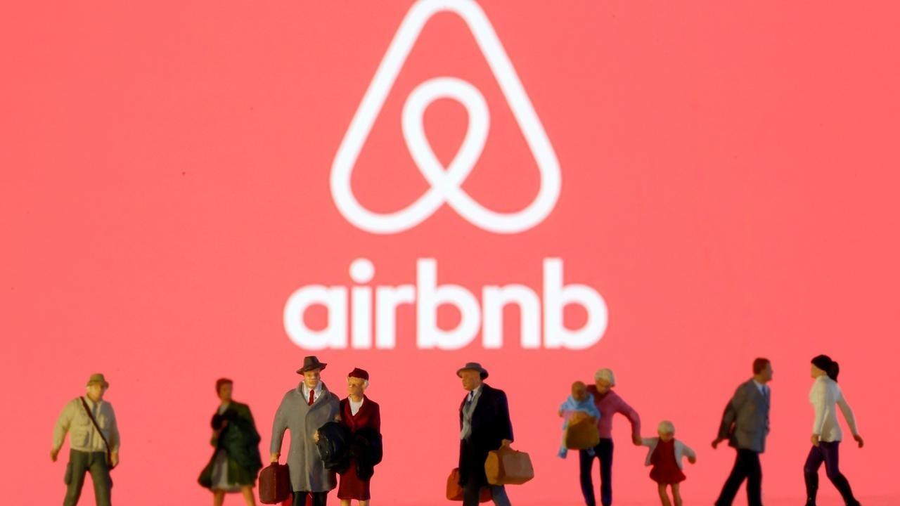 Airbnb anteprima utili Q2: la domanda sale