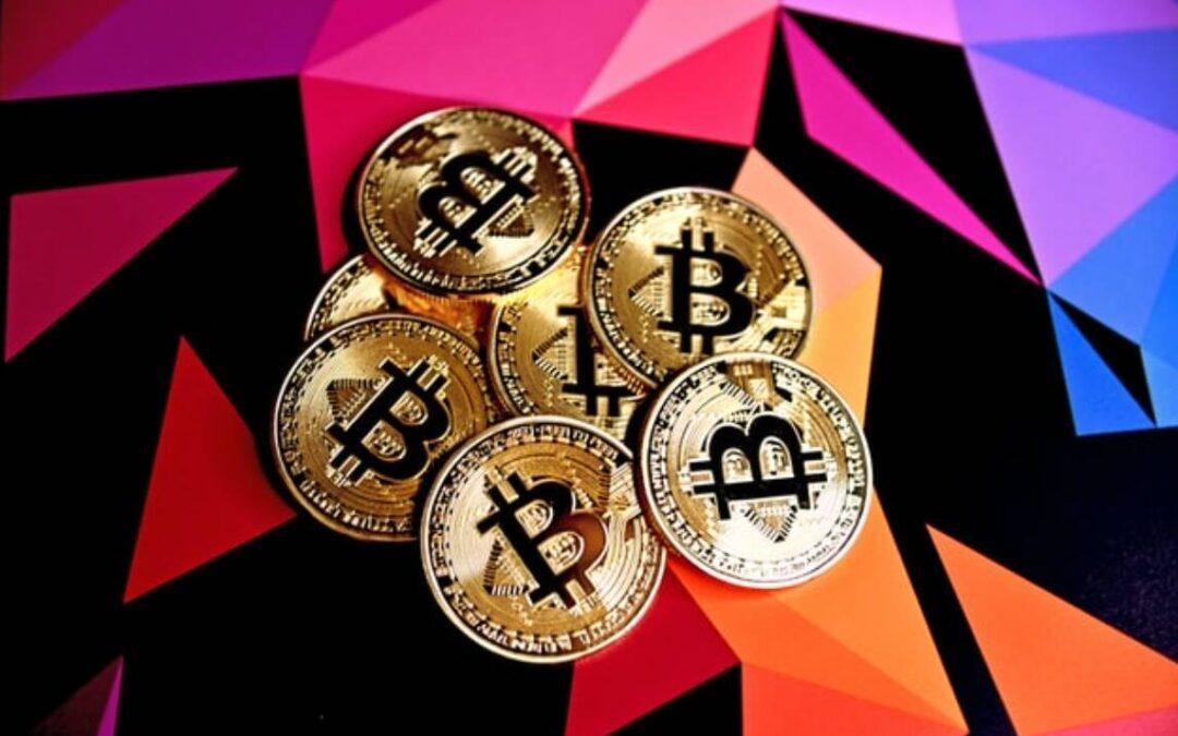 Bitcoin, l'attività dei nuovi trader ai massimi storici: le implicazioni