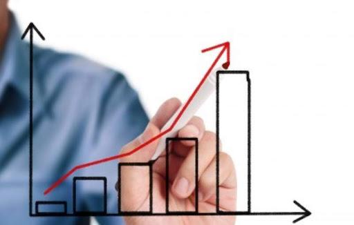 Come investire in Borsa online, 3 modi per iniziare da zero