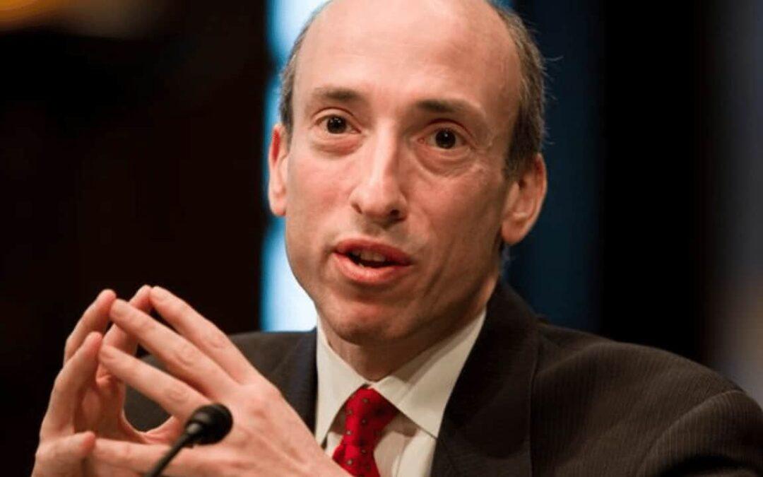 Criptovalute, Gensler chiede più poteri per supervisionare il mercato