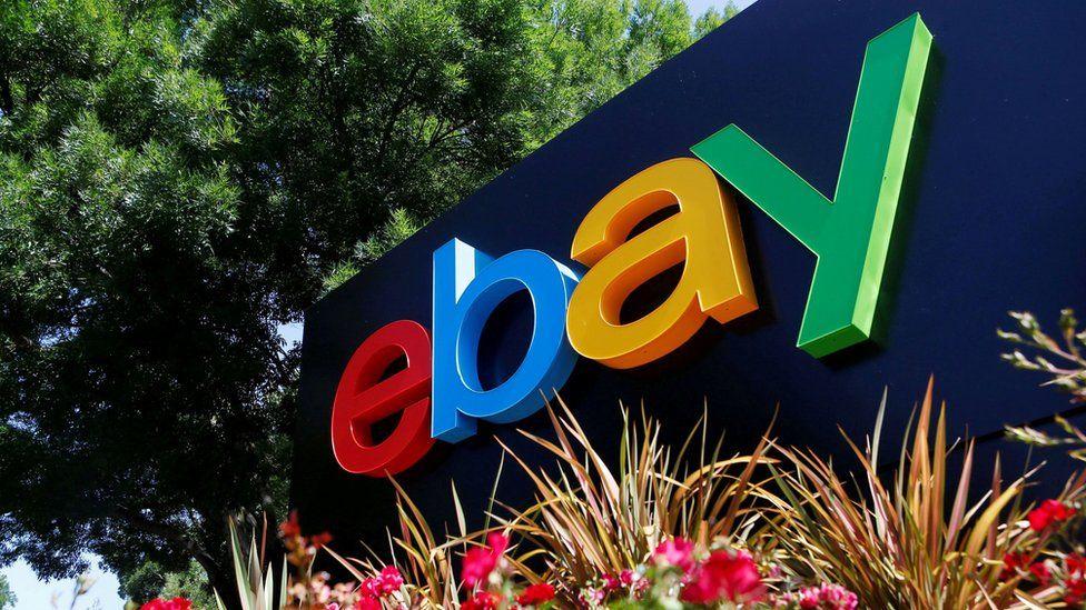eBay anteprima utili secondo trimestre: c'è scarso entusiasmo