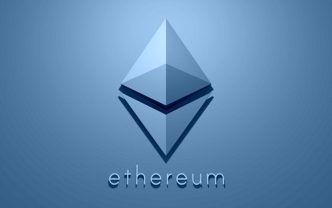 Ethereum, importante aggiornamento in arrivo: di che si tratta