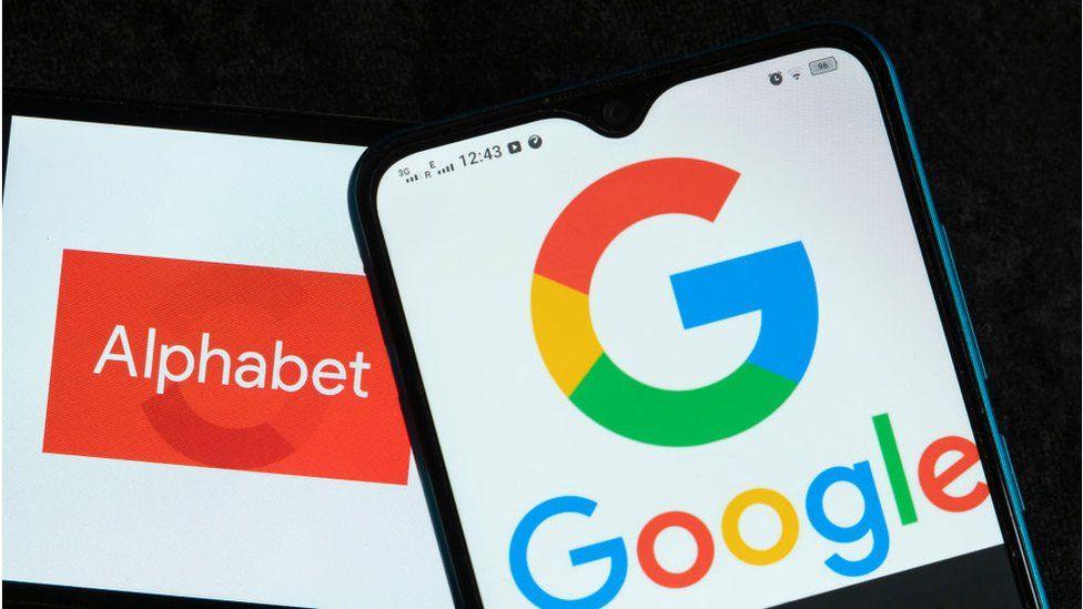 Google, un titolo di valore assoluto per il futuro