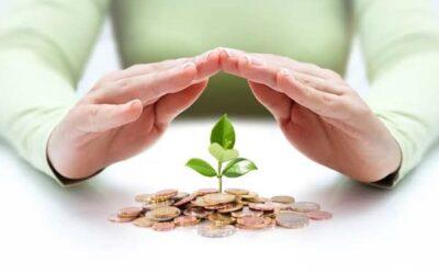 Investimenti sicuri: 3 modi per investire a basso rischio