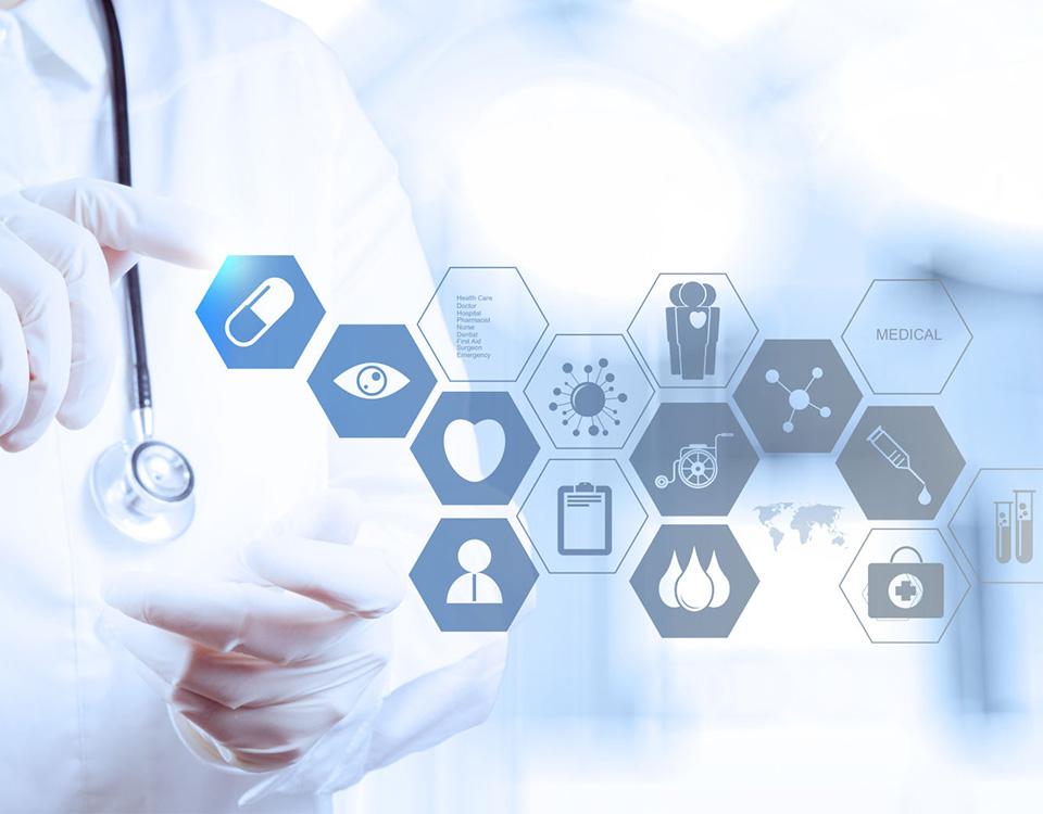 Investire in Azioni nel settore sanitario: guida pratica