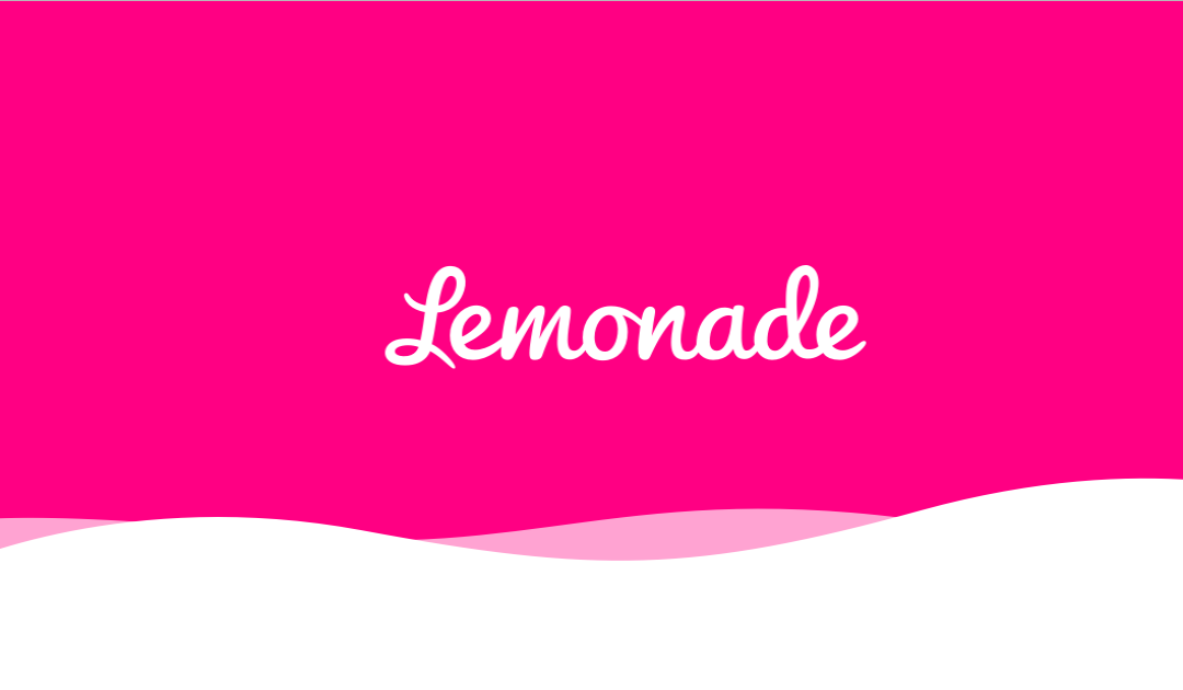 Lemonade, il titolo crolla dopo gli utili: tutti i dati