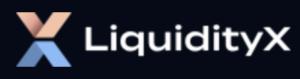 liquidityx broker truffa opinioni recensioni