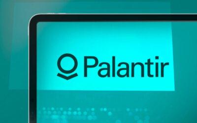 Palantir supera tutte le stime: il titolo è ancora un acquisto?