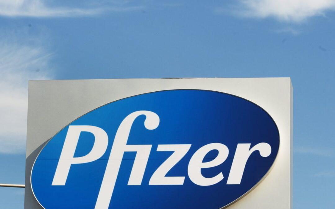Pfizer, nuova terapia contro il covid, ma non è un vaccino