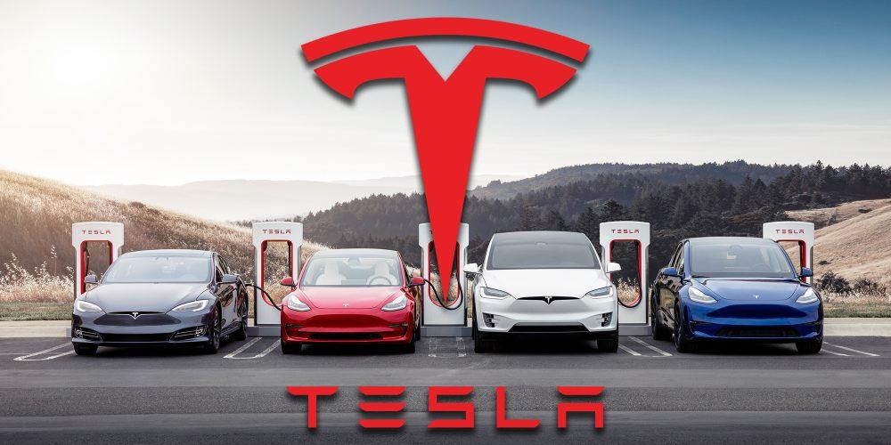 Tesla, azioni in rialzo nel pre market grazie a Jefferies