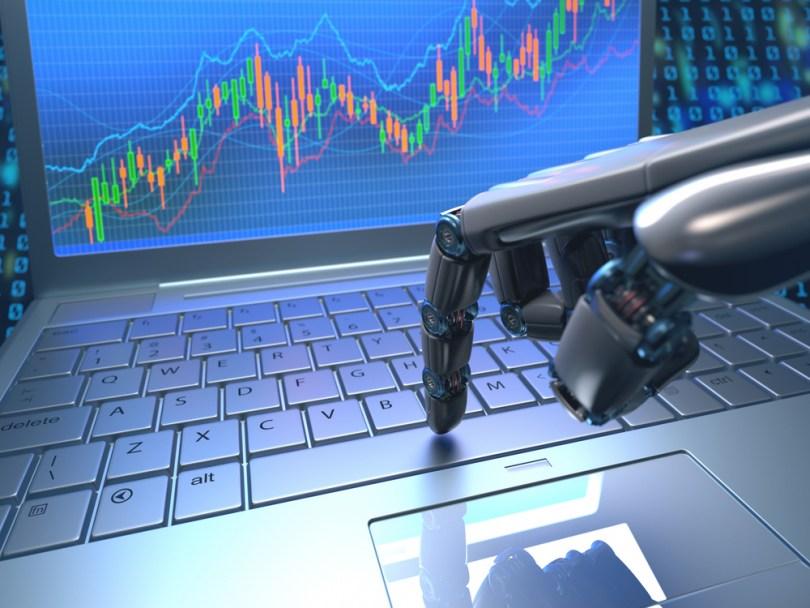 Trading Automatico, cos'è? Tipologie e come farlo