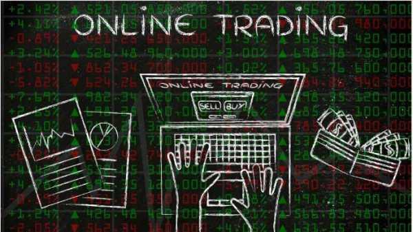 Trading online, le strategie dei broker per fidelizzare gli utenti