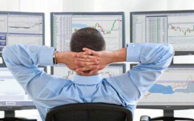Vivere di Trading: è davvero possibile?