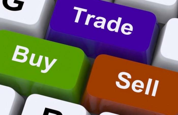 Come iniziare a fare trading online, 4 regole per non sbagliare