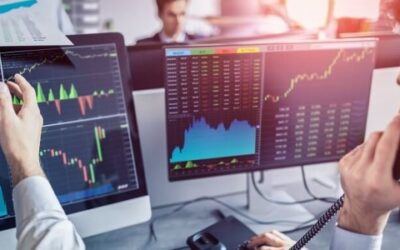 Migliori Trader Italiani, chi sono e come seguirli: la guida