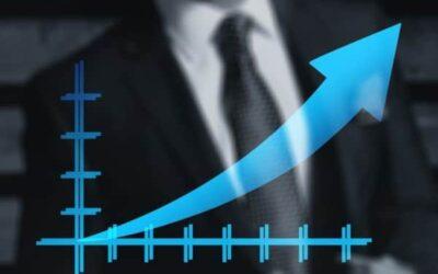 Conto Trading, il miglior conto trader GRATIS per i tuoi investimenti