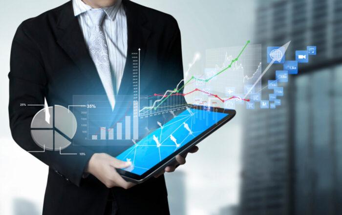 Diventare Broker di Borsa, guida pratica per principianti