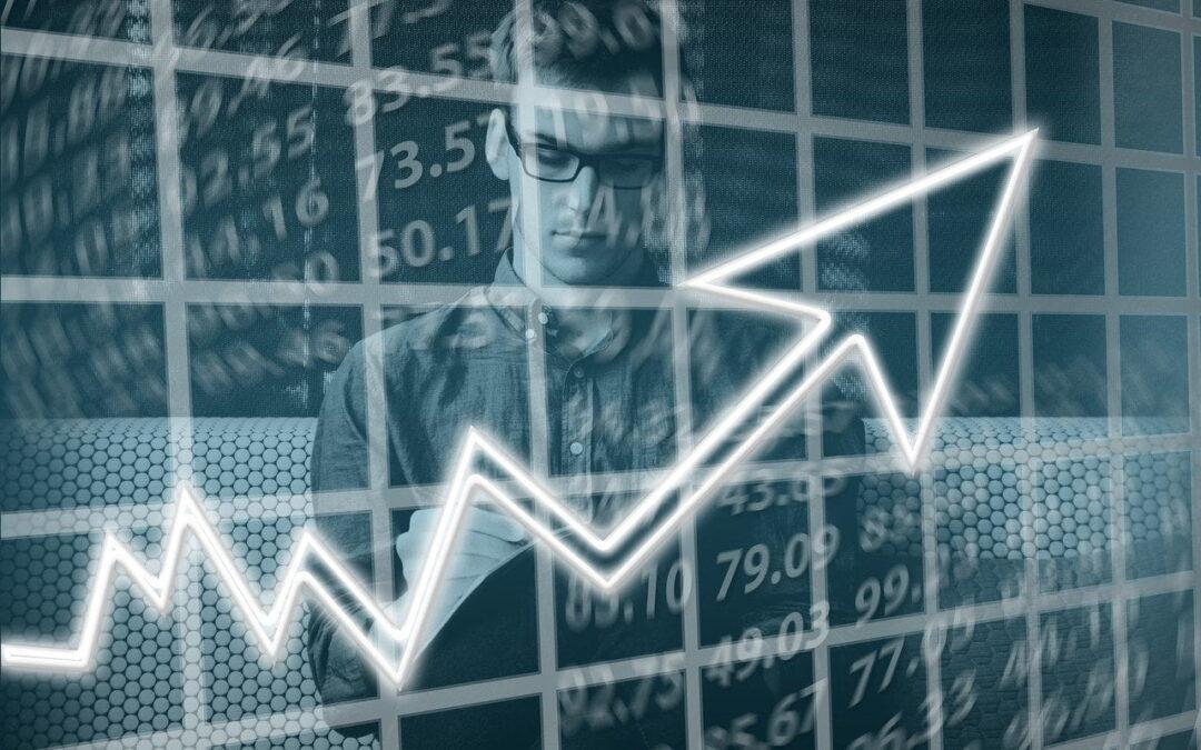 Libri sul trading, i migliori per principianti: la lista aggiornata
