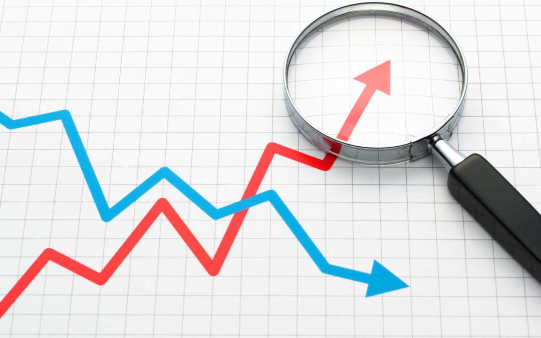Spread Trading, cosa significa: definizione ed esempi pratici