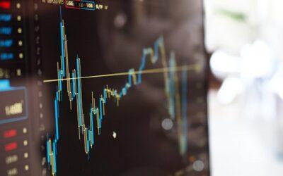 Strategie di Trading, funzionano? 4 tecniche efficaci