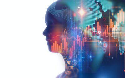 Trading finanziario, guida introduttiva al mondo degli investimenti