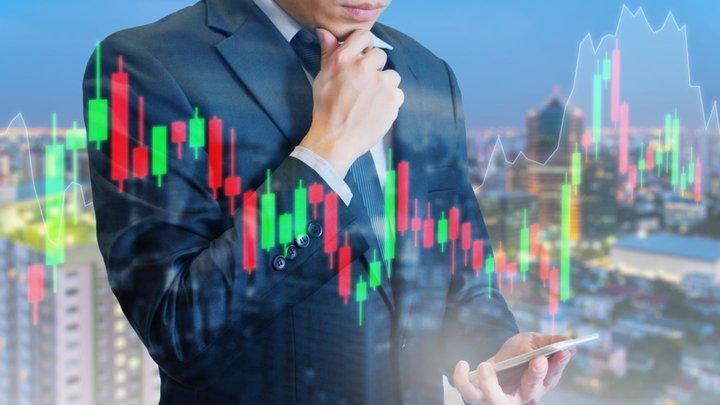 Trading Online Opinioni, vantaggi e rischi reali