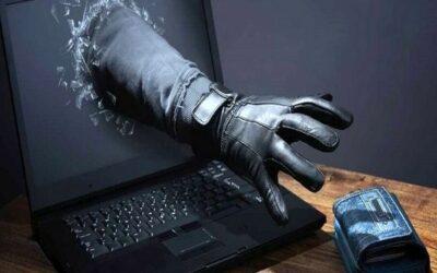 Truffa Trading Online, come proteggersi dall'illegalità: la guida