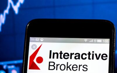 Interactive Brokers: è una truffa? Opinioni e recensioni